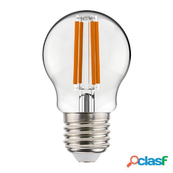 Noxion Lucent con Filamento LED Lustre 4.5W 827 P45 E27