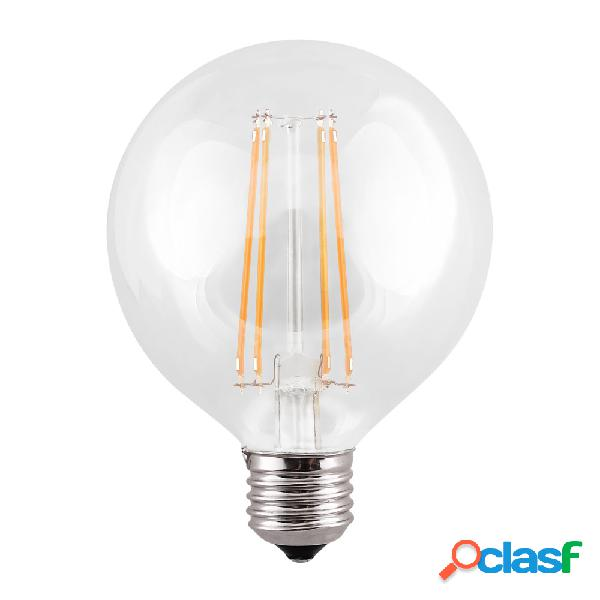 Noxion PRO LED Globe Classic Filament G95 E27 8W 827 Claire