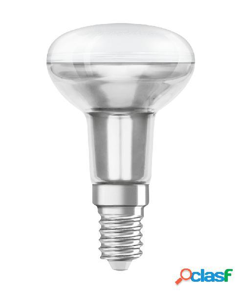 Osram Parathom E14 Reflector R50 5.9W 927 36D | Regulable -