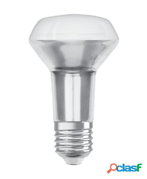 Osram Parathom E27 Reflector R63 5.9W 927 36D   Extra Luz