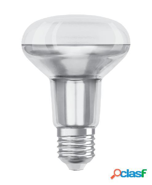 Osram Parathom E27 Reflector R80 9.6W 827 36D   Extra Luz