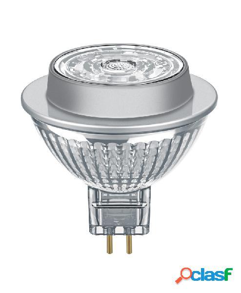 Osram Parathom Pro GU5.3 MR16 6.3W 927 36D | Extra Luz