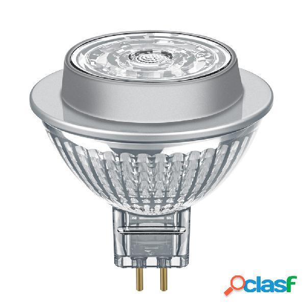 Osram Parathom Pro GU5.3 MR16 7.8W 927 36D | Extra Luz