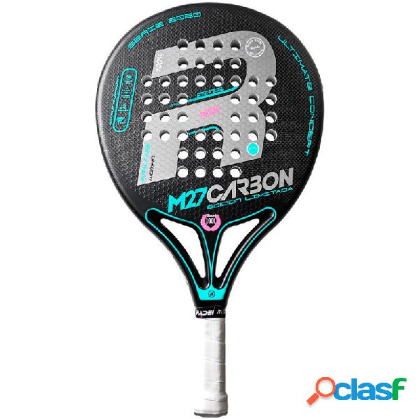 Pala Royal Padel M27 Woman Edición Limitada 2020