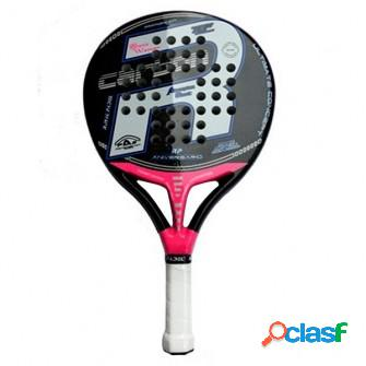 Pala royal padel aniversario m27 woman 2015