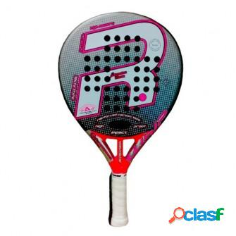 Pala royal padel whip woman 2014