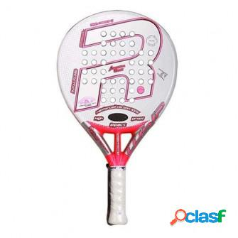 Pala royal padel whip woman 2015