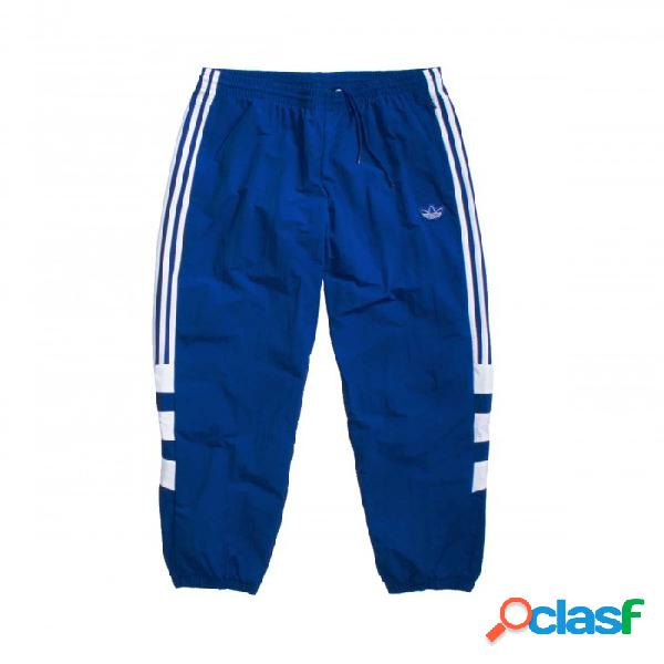 Pantalón Adidas Balanta Tp Azul S Small