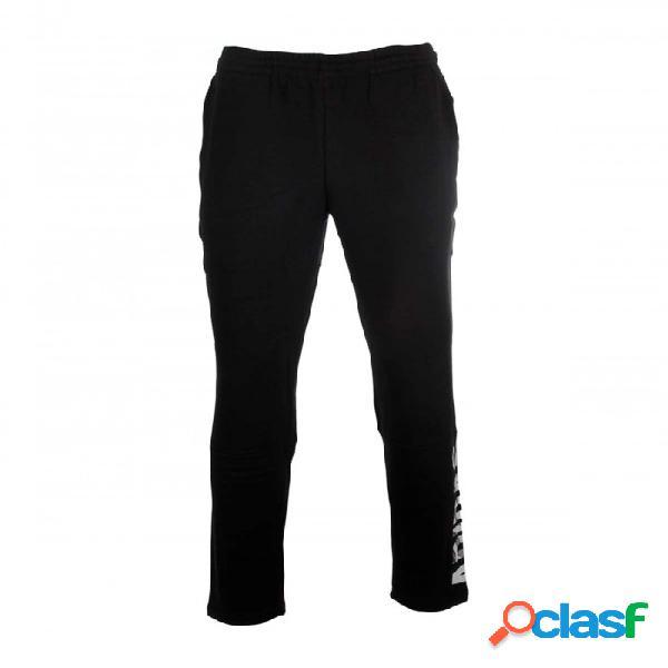 Pantalón Adidas Osr Logo Pt Negro S Small