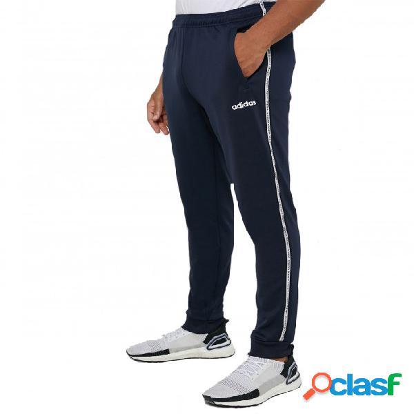 Pantalon Adidas M C90 Tp Azul M Medium