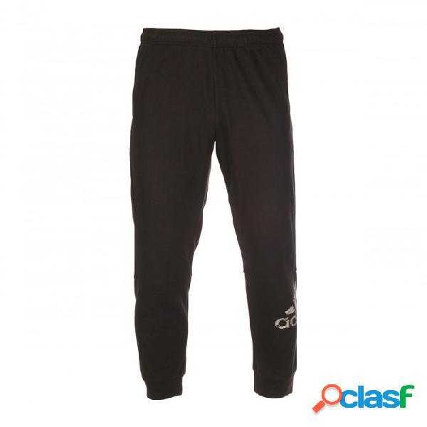 Pantalon Adidas Osr M A Pant M Medium Negro