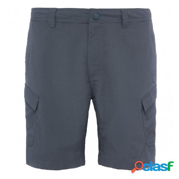 Pantalones De Trekking The North Face Horizon Cargo Hombre