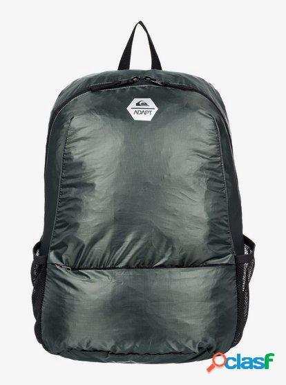 Primitiv Packable 22L - Mochila Comprimible Mediana - Marron