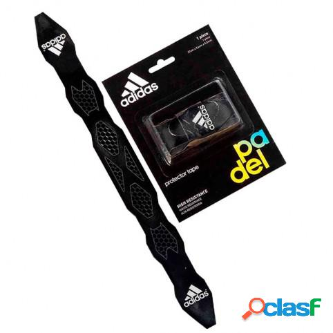 Protector Adidas Negro U Indefinido
