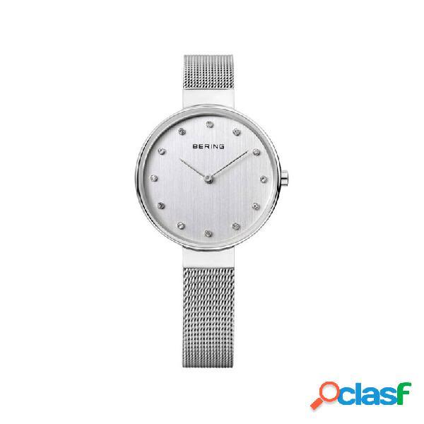 Reloj Bering Mujer Classic 12034-000