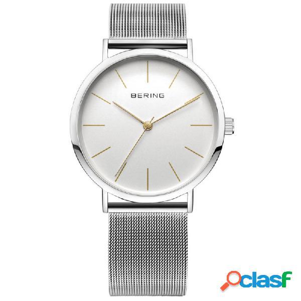 Reloj Bering Mujer Classic 13436-001