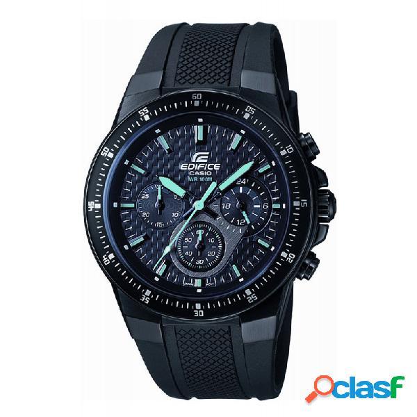 Reloj Casio Edifice Hombre Ef-552pb-1a2vef
