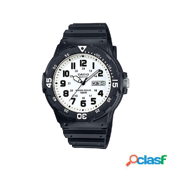 Reloj Casio Hombre Mrw-210h-7avef