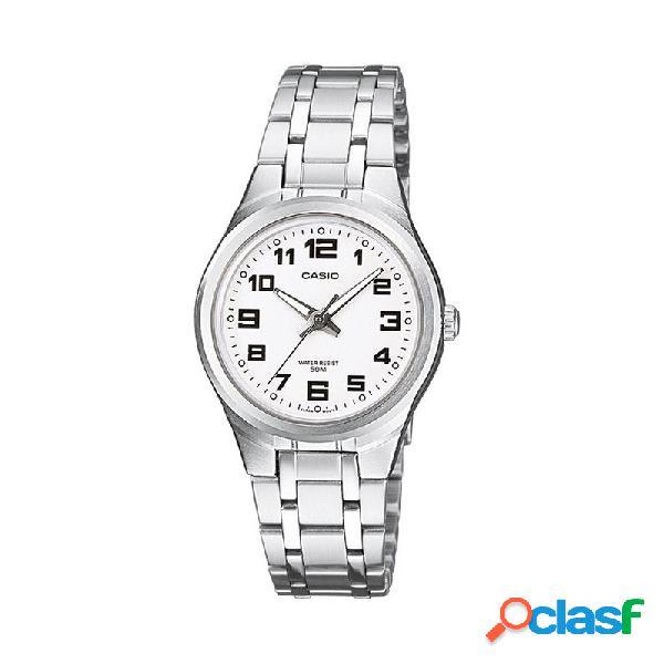 Reloj Casio Mujer Ltp-1310pd-7bvef