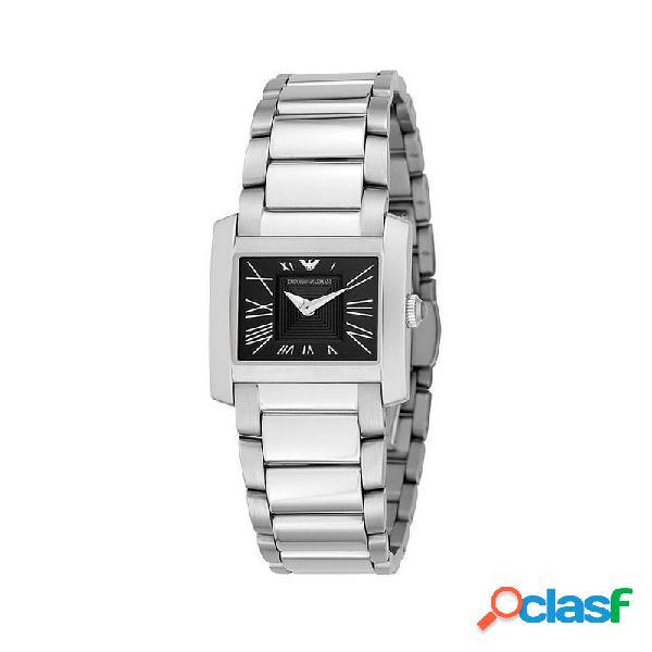 Reloj Emporio Armani Acero Analogico Mujer Ar5695