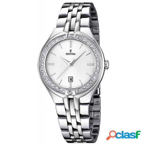 Reloj Festina Mujer F16867/1