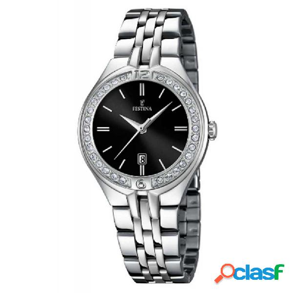 Reloj Festina Mujer F16867/2