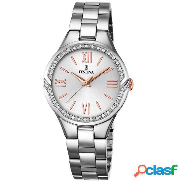 Reloj Festina Mujer F16916/1