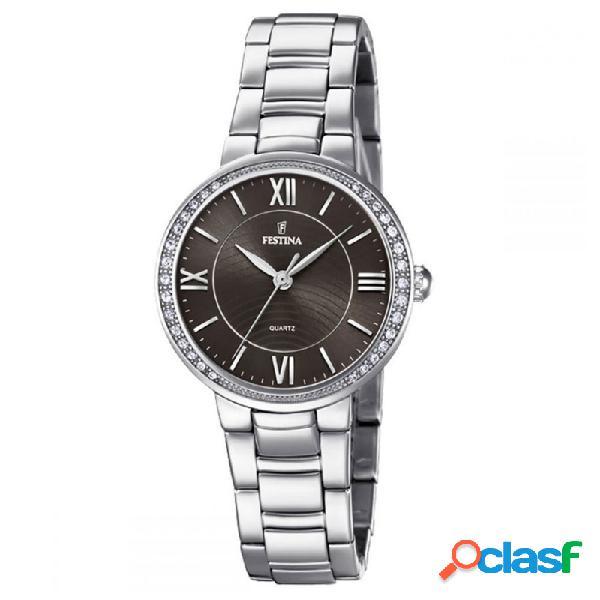 Reloj Festina Mujer F20220/2