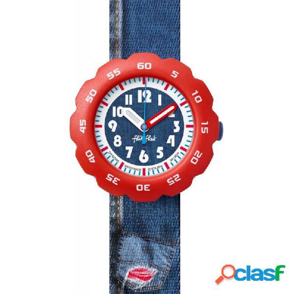 Reloj Flik & Flak Jeans For Him Fpsp006