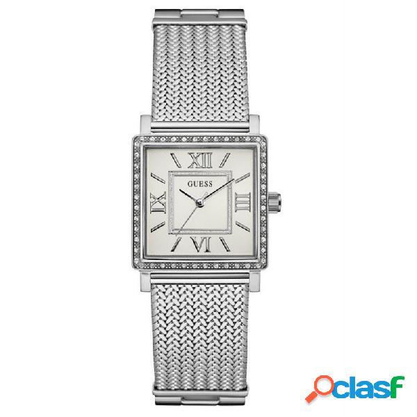 Reloj Guess Mujer High Line W0826l1