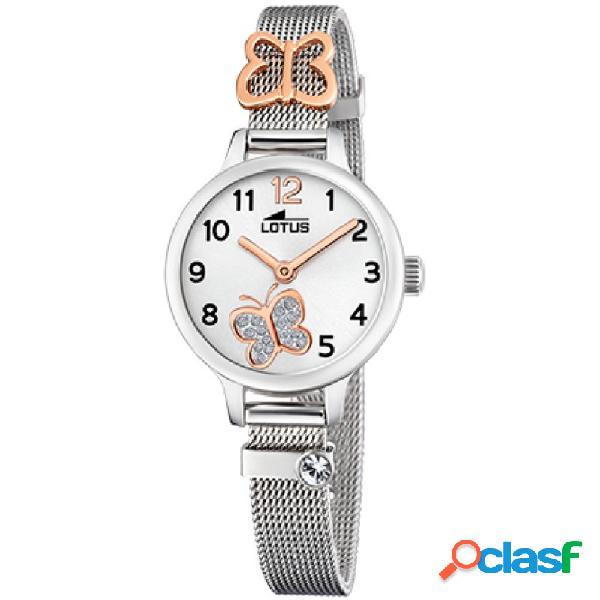 Reloj Lotus Niña Comunión 18659/2