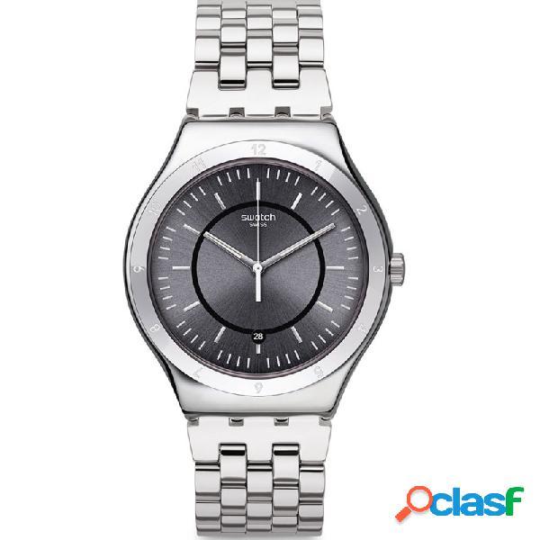 Reloj Swatch Unisex Yws432g Stand Alone