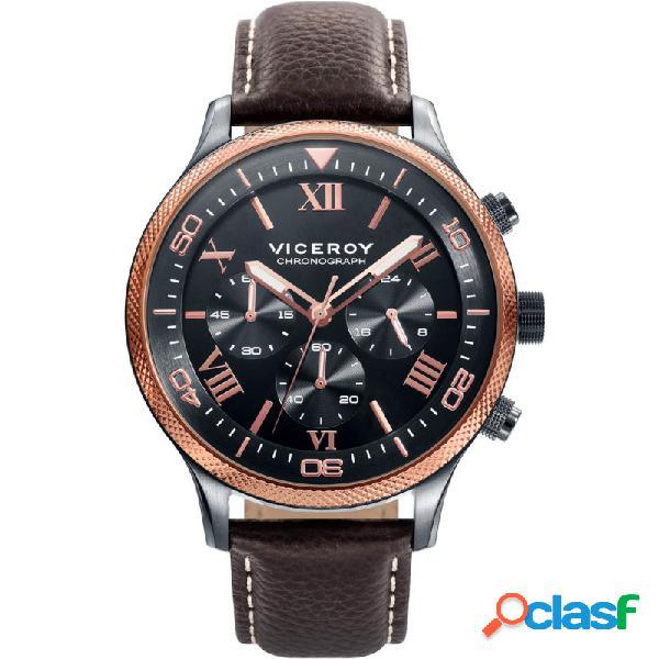 Reloj Viceroy Hombre Multifunción Magnum 471155-53