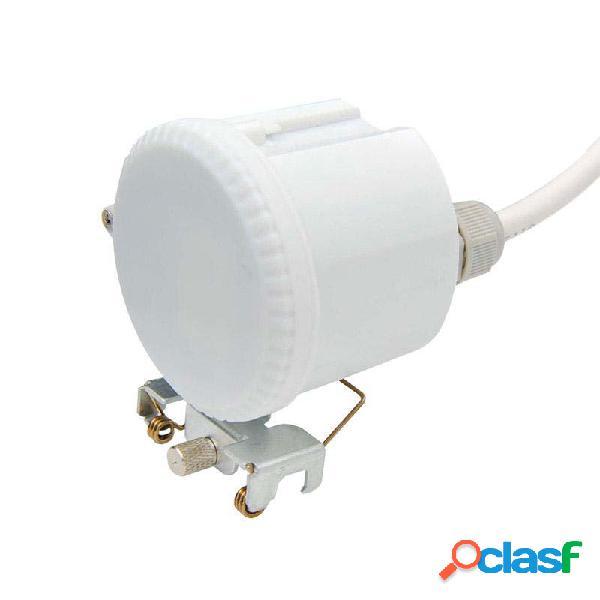 Sensor de movimiento merrytek mc054 rc - a