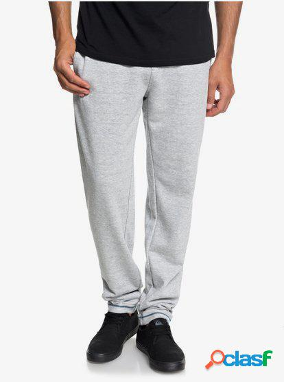 Shonan Peak - Pantalones de chándal para Hombre - Gris -