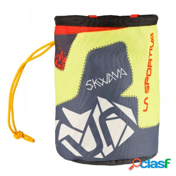 Skwama chalk bag