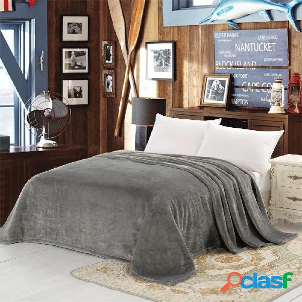 Sofá cama de cama de cama