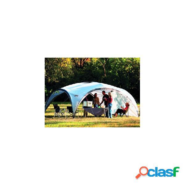 Toldo event shelter g 4.5 x 4.5 m coleman
