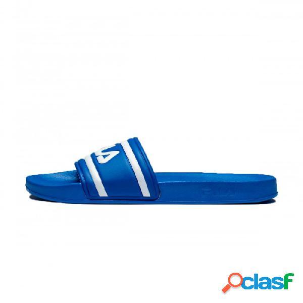 Zapatilla Fila Morro Bay 45 Azul