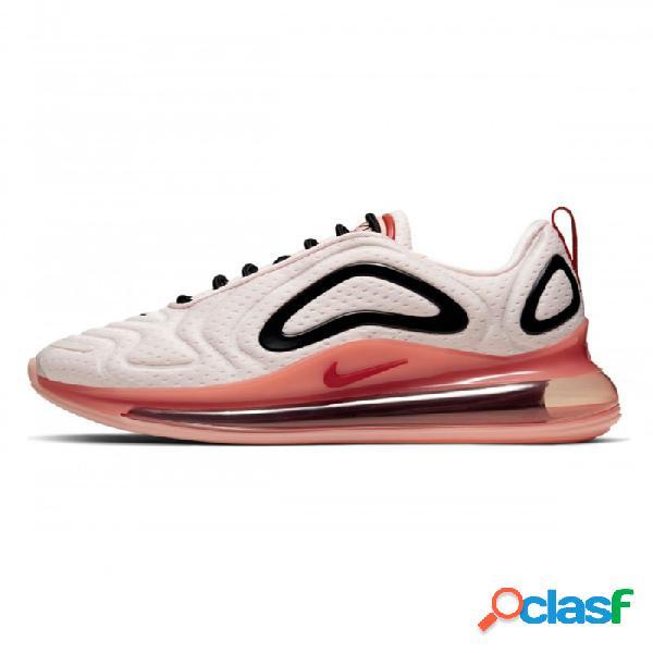 Zapatillas Nike Air Max 720 36 Rosa