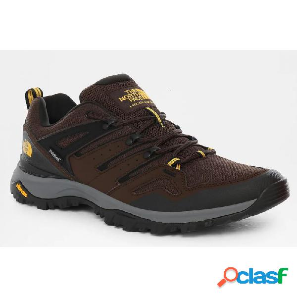 Zapatillas The North Face Hedgehog Fastpack Ii Hombre