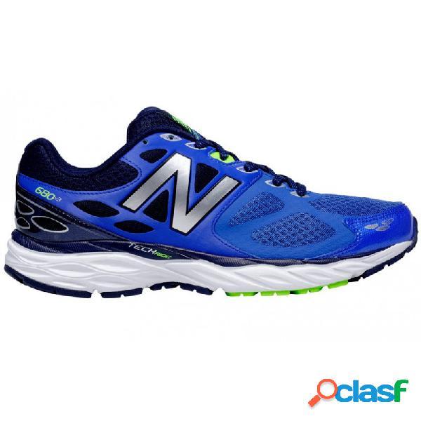 Zapatillas de Running New Balance M680LP3
