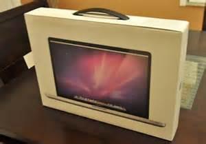 A estrenar SELLADO Apple MacBook Pro Retina Ghz /