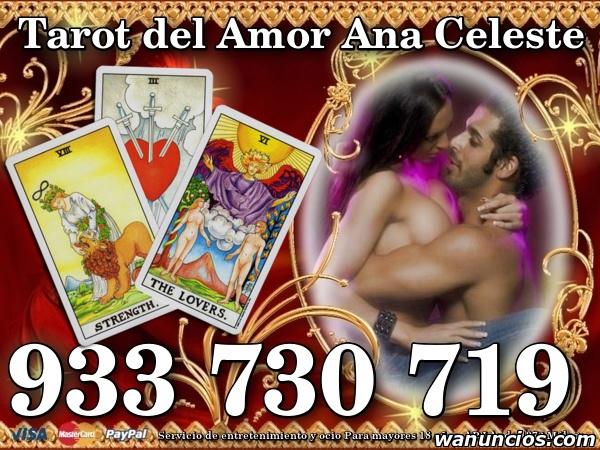 Te inquieta tu futuro en el Amor 8/15.m - Palencia