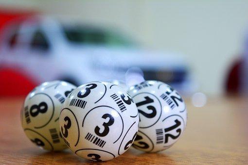 Administración de Lotería en Vallés Occidental