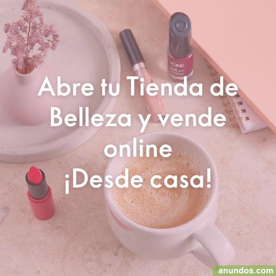 Busco personas para mi equipo de ventas - Sevilla Ciudad