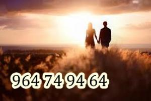 Tarot de la pareja 24 H 15min4.40€