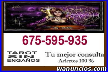 TAROT EVOLUTIVO Y TAROT TELEFÓNICO - Madrid