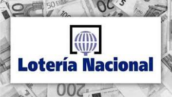 Administración de Lotería ref.