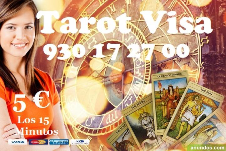 Tarot visa barata/las 24 horas/ tarot - Palmas